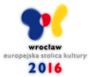 Wroclaw European Capital of Culture 2016